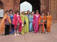 インド旅行のおすすめプラン