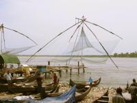 コーチンおすすめ 伝統漁法
