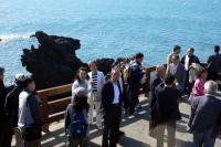 済州島での観光手配