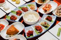 江景発酵塩辛祭り
