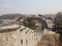 おすすめ韓国 水原