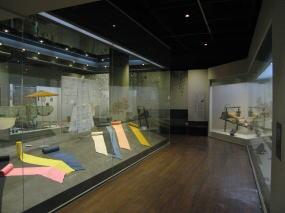 ソウル 民俗博物館