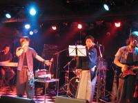 日韓交流ライブ 2010大阪公演