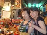 韓国の美と食を楽しむ旅