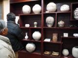 旅行記 韓国陶磁器の旅
