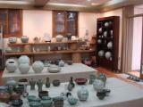 団体旅行 韓国陶芸