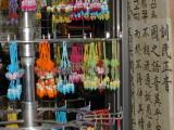 ソウルで買い物 仁寺洞