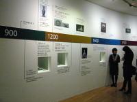 韓国広州 京畿陶磁器博物館