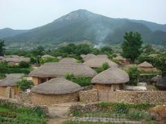 おすすめ韓国旅行 全羅道