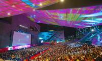 釜山映画祭
