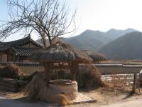 おすすめ韓国旅行 安東
