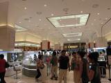 新世界百貨店