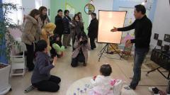 韓国デジタル写真館
