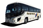 和光観光バス