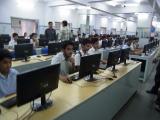 インド学校視察旅行