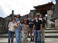 日本もアジア 国内旅行