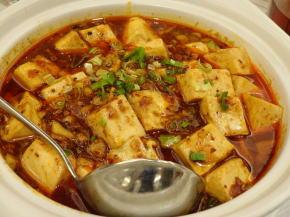 台湾流中華料理