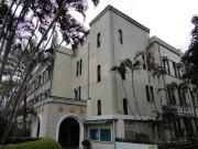 台北第一高等女学校