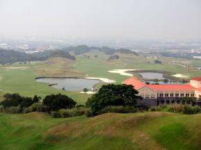 永漢ゴルフクラブ