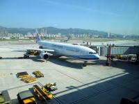台湾報奨旅行