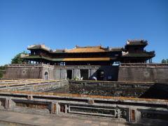 ベトナム世界遺産を巡る旅
